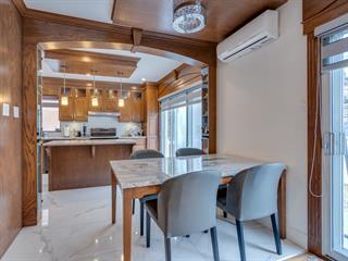 Maison à louer à Montréal (Saint-Laurent), Montréal (Île), 3119, Rue  Marcel, 25055496 - Centris.ca