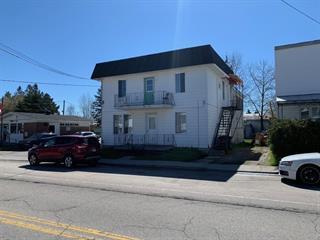 Triplex à vendre à Lac-des-Écorces, Laurentides, 121 - 125, Avenue de l'Église, 11320181 - Centris.ca