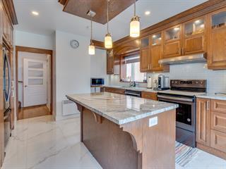 House for rent in Montréal (Saint-Laurent), Montréal (Island), 3119, Rue  Marcel, 25055496 - Centris.ca