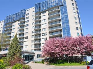 Condo for sale in Saint-Lambert (Montérégie), Montérégie, 8, Rue  Riverside, apt. 509, 22099699 - Centris.ca