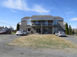 Quadruplex for sale in Saint-Gédéon-de-Beauce, Chaudière-Appalaches, 152, 9e Avenue Nord, 21212932 - Centris.ca