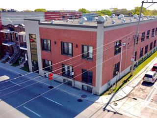 Loft / Studio for sale in Montréal (Mercier/Hochelaga-Maisonneuve), Montréal (Island), 5960, Rue  Hochelaga, apt. 31, 25642530 - Centris.ca