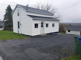 Maison à vendre à Saint-Prosper, Chaudière-Appalaches, 2755, 18e Avenue, 24770019 - Centris.ca