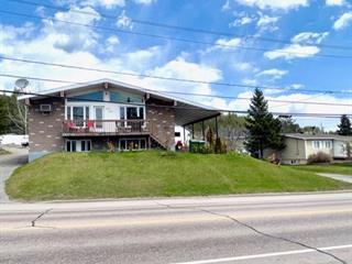House for sale in Saguenay (Shipshaw), Saguenay/Lac-Saint-Jean, 3450 - 3452, Chemin  Saint-Léonard, 25447273 - Centris.ca