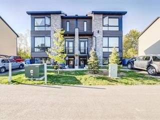 Duplex à vendre à Gatineau (Aylmer), Outaouais, 80, boulevard de l'Amérique-Française, 24253989 - Centris.ca