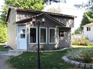 House for sale in Saint-Roch-de-Richelieu, Montérégie, 460, Rue  Arthur-Priem, 27293088 - Centris.ca