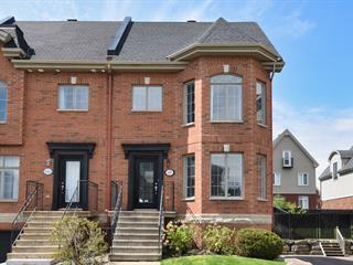 House for sale in Laval (Sainte-Dorothée), Laval, 827, Rue  Étienne-Lavoie, 24613853 - Centris.ca