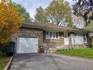Maison à vendre à Saint-Lambert (Montérégie), Montérégie, 476, Avenue  Wickham, 26423317 - Centris.ca