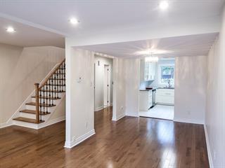 Condominium house for rent in Dollard-Des Ormeaux, Montréal (Island), 381, Rue  Hurteau, 24994596 - Centris.ca
