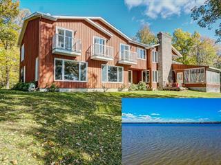 Maison à vendre à Gatineau (Aylmer), Outaouais, 870, Chemin  Queen's Park, 13682399 - Centris.ca
