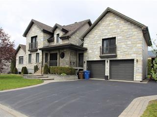 House for sale in Repentigny (Le Gardeur), Lanaudière, 242 - 242A, Rue  Robert-Cliche, 13791588 - Centris.ca