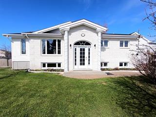 House for sale in La Sarre, Abitibi-Témiscamingue, 42, Rue  Marcotte, 21765836 - Centris.ca