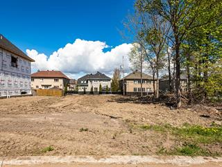 Terrain à vendre à Dollard-Des Ormeaux, Montréal (Île), 49, Rue  Edgewood, 28589602 - Centris.ca