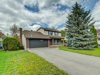 Maison à vendre à Sainte-Thérèse, Laurentides, 939, Rue  Théorêt, 21133245 - Centris.ca