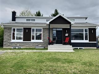 Duplex à vendre à Trois-Rivières, Mauricie, 79, Rue  Latreille, 12177306 - Centris.ca