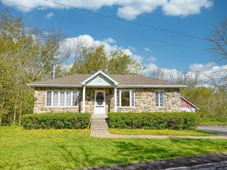 Maison à vendre à Carignan, Montérégie, 4556, Chemin  Salaberry, 20020865 - Centris.ca