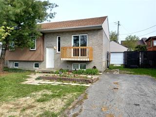 House for sale in L'Épiphanie, Lanaudière, 279, Rue de la Couronne, 23821408 - Centris.ca