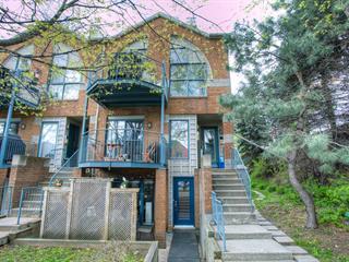 Condo for sale in Montréal (Lachine), Montréal (Island), 3424, Rue  Anatole-Carignan, 22575377 - Centris.ca