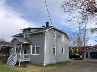 House for sale in Nouvelle, Gaspésie/Îles-de-la-Madeleine, 493, Route  132 Ouest, 11725687 - Centris.ca