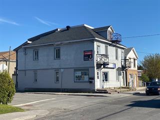 Quintuplex à vendre à Gatineau (Hull), Outaouais, 80 - 82, boulevard  Saint-Joseph, 25825949 - Centris.ca