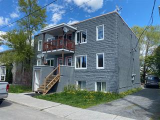 Immeuble à revenus à vendre à Gatineau (Gatineau), Outaouais, 104, Rue  East, 12946150 - Centris.ca
