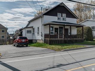 House for sale in Saint-Georges, Chaudière-Appalaches, 745, 25e Rue, 9149397 - Centris.ca