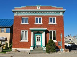 Commercial unit for rent in Chambly, Montérégie, 1715A, Avenue  Bourgogne, suite A, 18143144 - Centris.ca