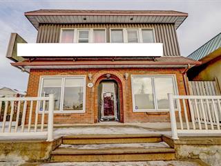 Business for sale in Gatineau (Hull), Outaouais, 62, boulevard  Saint-Raymond, 21567576 - Centris.ca