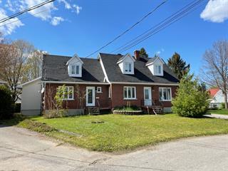 Maison à vendre à Pont-Rouge, Capitale-Nationale, 19, Rue des Mélèzes, 28498423 - Centris.ca