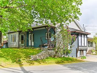 House for sale in Laval (Fabreville), Laval, 4614, boulevard  Sainte-Rose, 22372076 - Centris.ca
