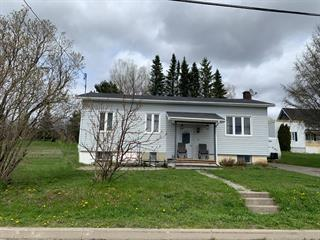 House for sale in Rivière-Bleue, Bas-Saint-Laurent, 28, Rue des Peupliers Ouest, 24113109 - Centris.ca