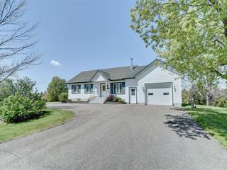 House for sale in Saint-Pie, Montérégie, 216, Rue  Bousquet, 28698965 - Centris.ca