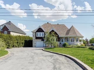 House for sale in Repentigny (Le Gardeur), Lanaudière, 3329, Rue  Saint-Paul, 10801699 - Centris.ca