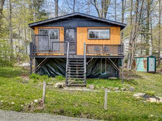 Maison à vendre à Gore, Laurentides, 15, Rue des Lys, 23896946 - Centris.ca