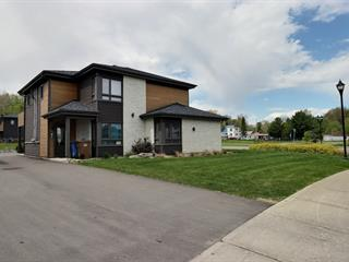 Duplex à vendre à Saint-Paul, Lanaudière, 333 - 335, Avenue du Littoral, 11895255 - Centris.ca