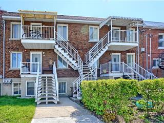 Quintuplex à vendre à Montréal (Lachine), Montréal (Île), 804 - 812, 9e Avenue, 28183067 - Centris.ca