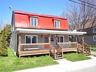 House for sale in Rivière-du-Loup, Bas-Saint-Laurent, 147, Rue  Témiscouata, 14801880 - Centris.ca