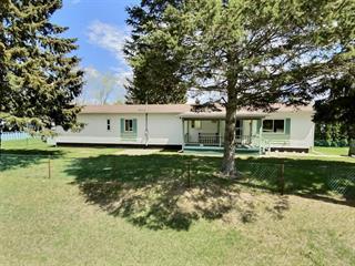Mobile home for sale in Rigaud, Montérégie, 177, Route  201, apt. 11, 25412684 - Centris.ca