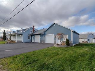 Maison à vendre à Sainte-Brigide-d'Iberville, Montérégie, 724, Rang de la Rivière Est, 20069271 - Centris.ca