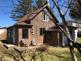 House for sale in Sainte-Anne-des-Monts, Gaspésie/Îles-de-la-Madeleine, 168, 4e Avenue Ouest, 12042408 - Centris.ca