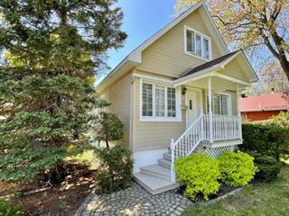 House for sale in Laval (Sainte-Dorothée), Laval, 48, Chemin du Tour, 27142226 - Centris.ca