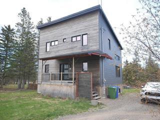 Maison à vendre à Bonaventure, Gaspésie/Îles-de-la-Madeleine, 208, Route  Bourdages, 12831535 - Centris.ca