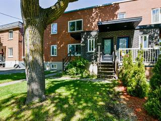 Duplex à vendre à Montréal (Saint-Laurent), Montréal (Île), 1389 - 1391, Rue  Beaulieu, 21715225 - Centris.ca