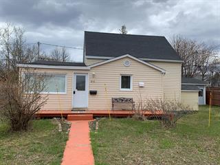 House for sale in Sept-Îles, Côte-Nord, 571, Avenue  De Quen, 10422430 - Centris.ca