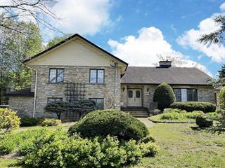 House for sale in Granby, Montérégie, 396, Rue  Denison Est, 20006062 - Centris.ca