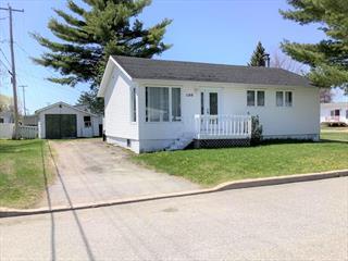 House for sale in Saint-Félicien, Saguenay/Lac-Saint-Jean, 1109, Rue  Montcalm, 12422807 - Centris.ca