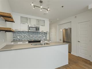 Condo / Appartement à louer à Montréal (Le Sud-Ouest), Montréal (Île), 715, Avenue  Laporte, app. 3, 16538201 - Centris.ca