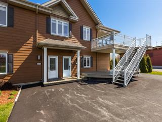 Maison à vendre à Bécancour, Centre-du-Québec, 8305 - 8309, boulevard  Bécancour, 20597448 - Centris.ca