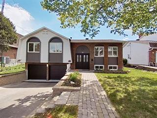 House for sale in Kirkland, Montréal (Island), 46, Rue  Pearson, 17243699 - Centris.ca