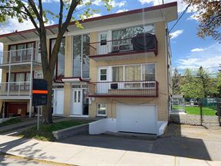 Triplex à vendre à Laval (Saint-Vincent-de-Paul), Laval, 940, Avenue  Rose-de-Lima, 23446419 - Centris.ca